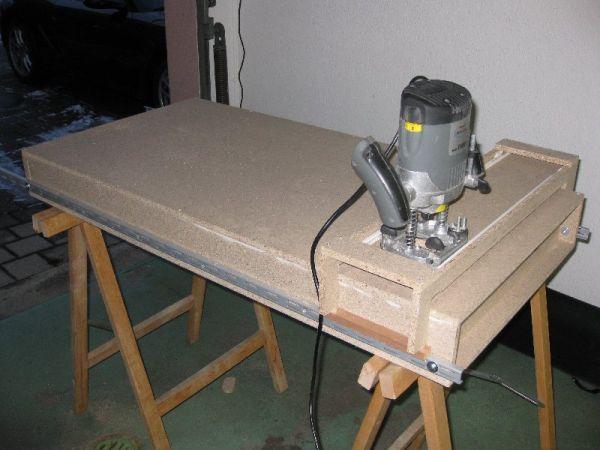 fr stisch selber bauen anleitung ausgefallene barhocker anleitungen zum selber bauen nantu. Black Bedroom Furniture Sets. Home Design Ideas